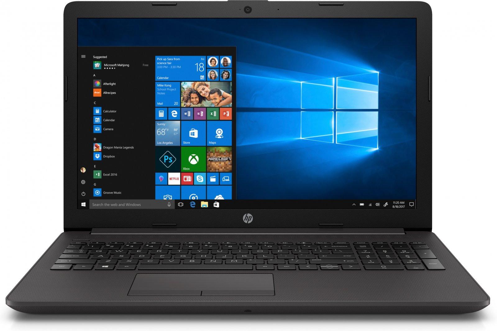 HP 255 G7 (2D319EA)