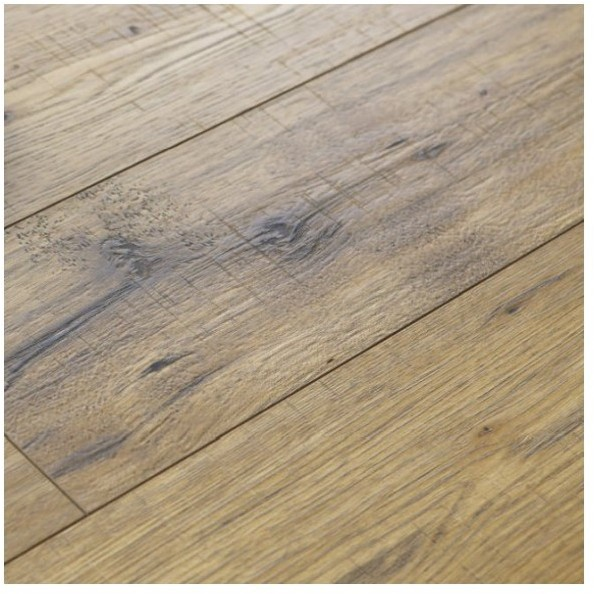 Weninger Panel podłogowy Dąb Villach AC4 2 402 m2 34077AG