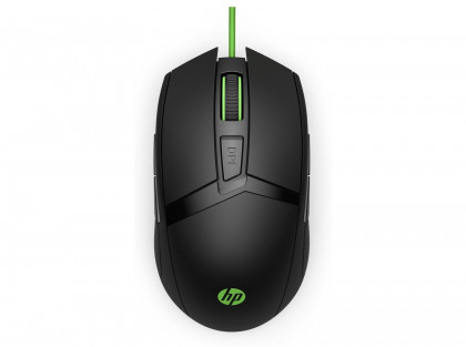HP avilion Gaming Mouse 300 (4PH30AA)