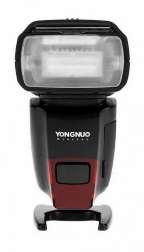 YongNuo YN-860Li