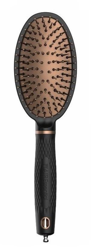 Create Beauty Create Beauty Hair Brushes uniwersalna szczotka do włosów