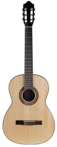 Strunal Guitar Talent Victoria 011 EKO 4/4