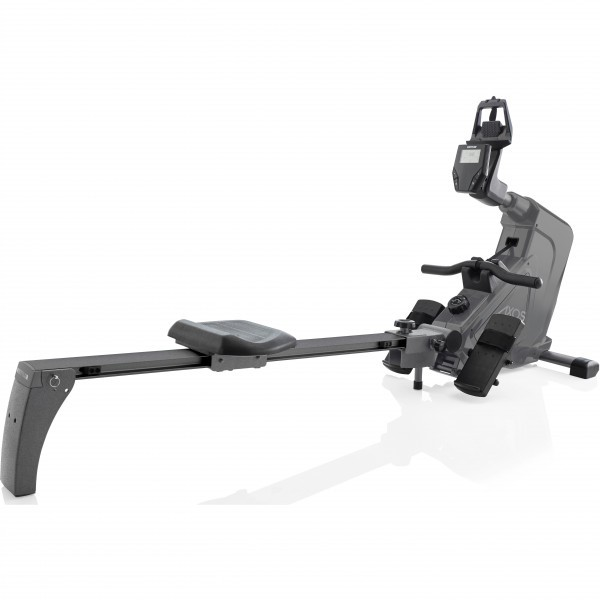 Kettler Rudergerät Rower 2.0 K-RO1028-100
