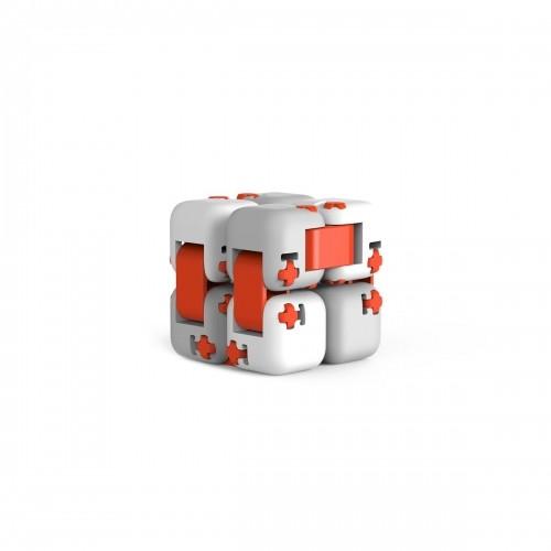 Xiaomi Zabawka Kostka XiaoMi Fidget Cube Building Blocks xiaomi20180821104325_20180821170816