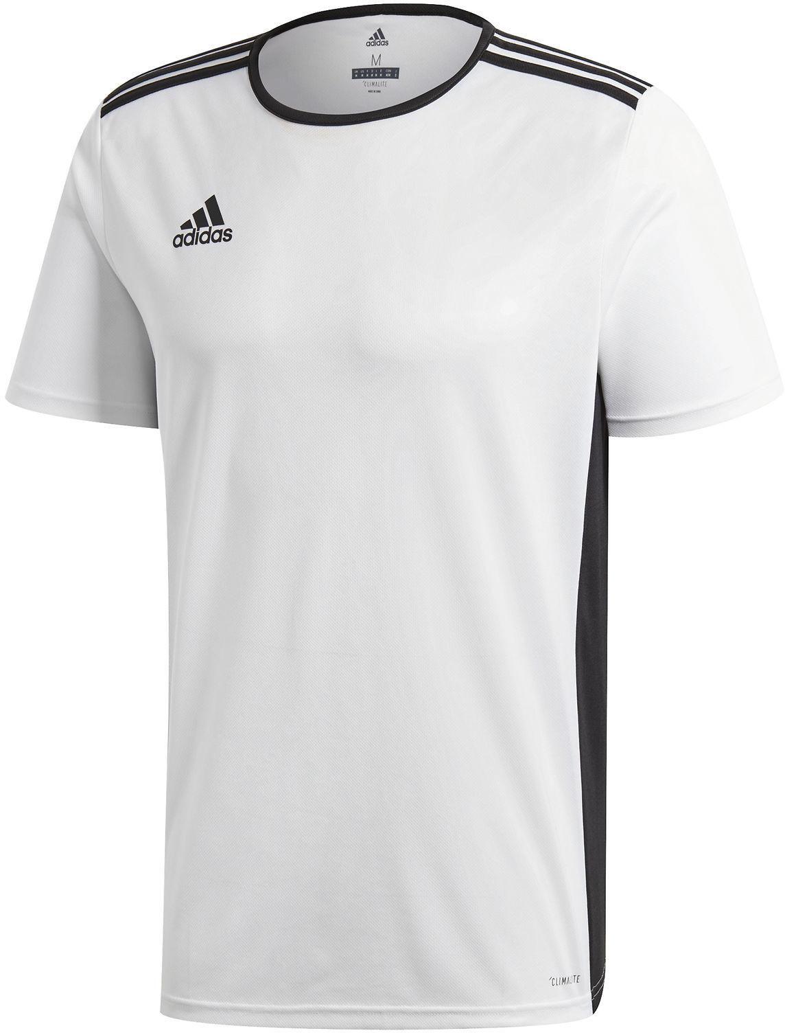 Adidas Koszulka Entra M CD8438 CD8438