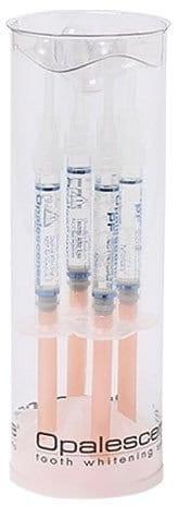 Opalescence Opalescence PF16% Melon (4 strzykawki)
