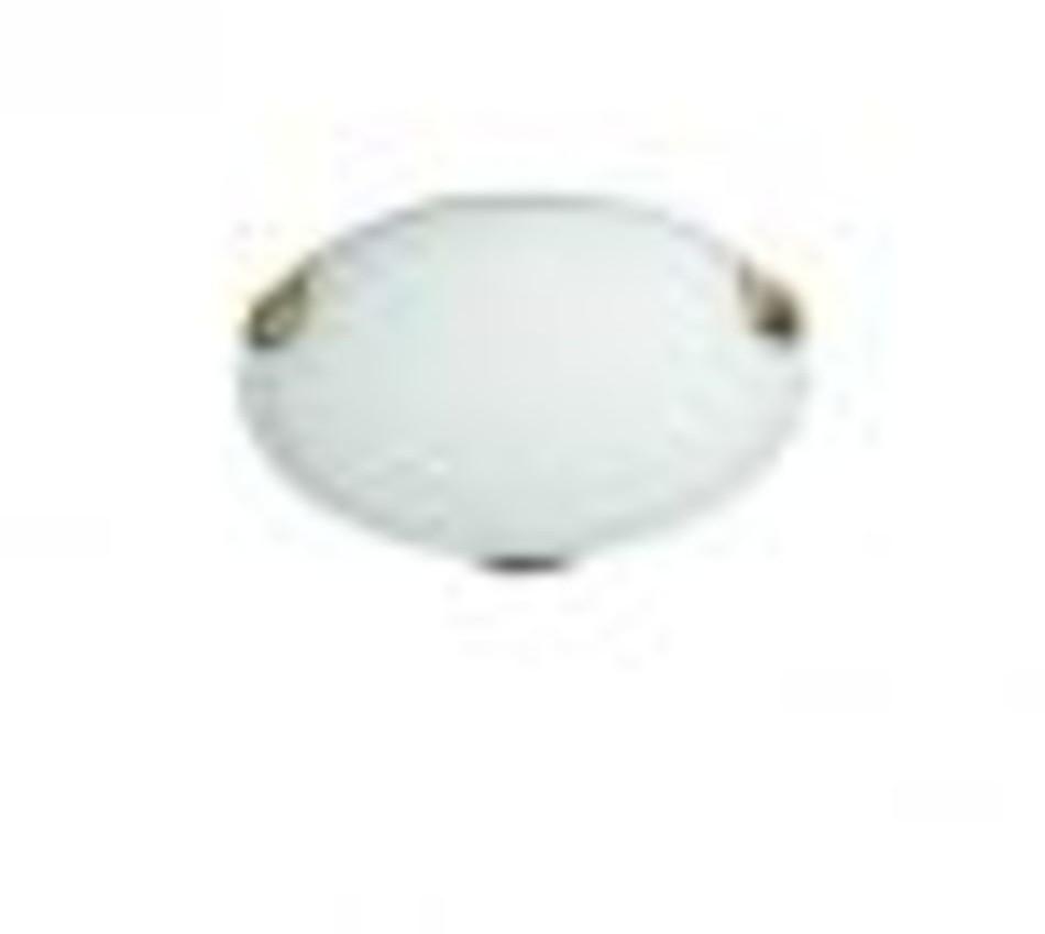 MASSIVE lampa sufitowa 30080/06/15