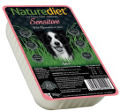 Naturediet Sensitive With Vegetables&Rice 390g