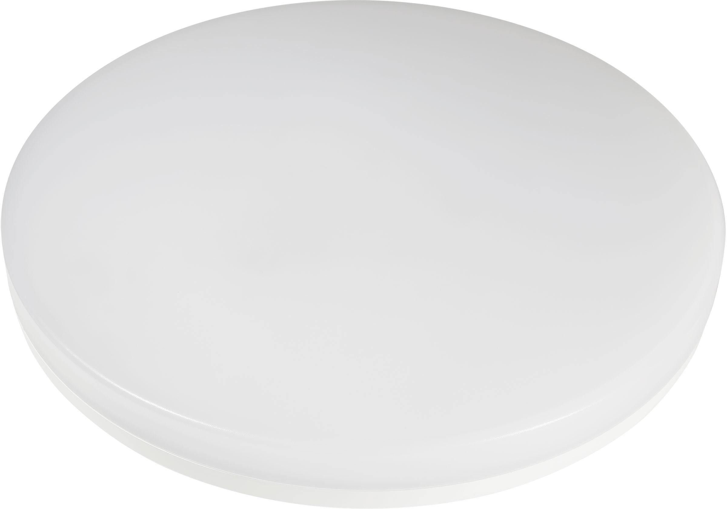 LEDLUMEN CLP-11S 30W LED IP54 NW czujnik ruchu 251090333
