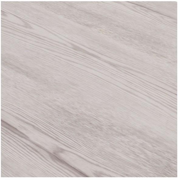 Panel podłogowy Dąb Michigan Bielony AC4 2 22 m2 BEC84-K278GT