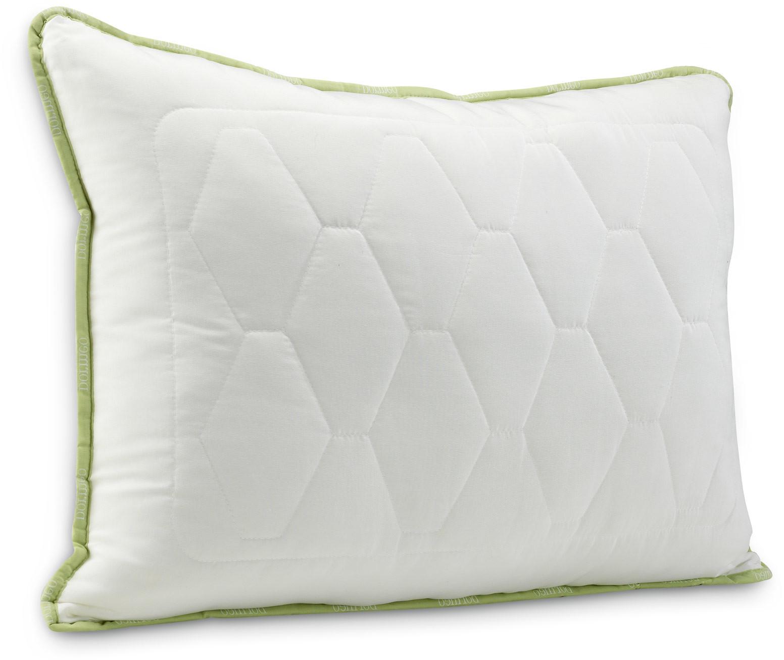 Dormeo Poduszka klasyczna Aloe Vera 106039104