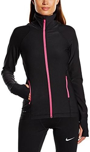 Nike kurtka damska Legend 2.0, czarny, S