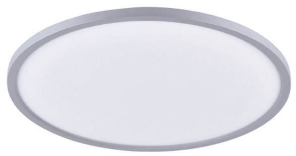 Leuchten Direkt Plafon FLAT DIM 11775-55 Rabat w koszyku