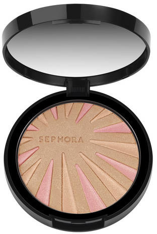 a27038a97b2c RANKING PUDRÓW DO TWARZY SEPHORA COLLECTION - pro-ranking.pl