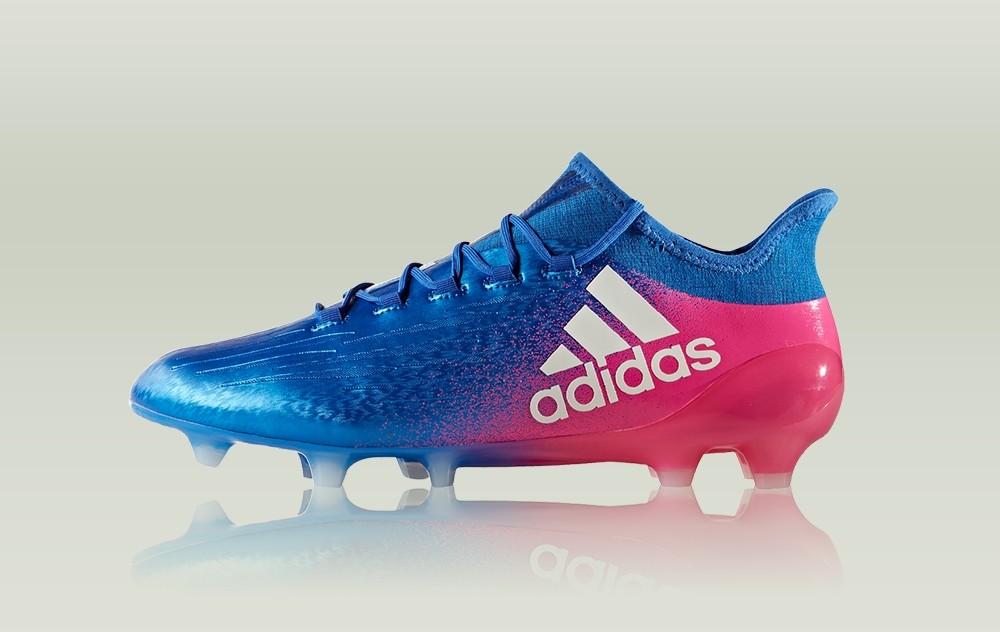 Adidas X 16.1 FG BB5619