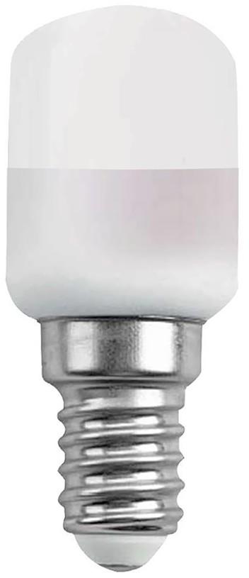 V-TAC LED Żarówka SAMSUNG CHIP E14/2W/230V 4000K