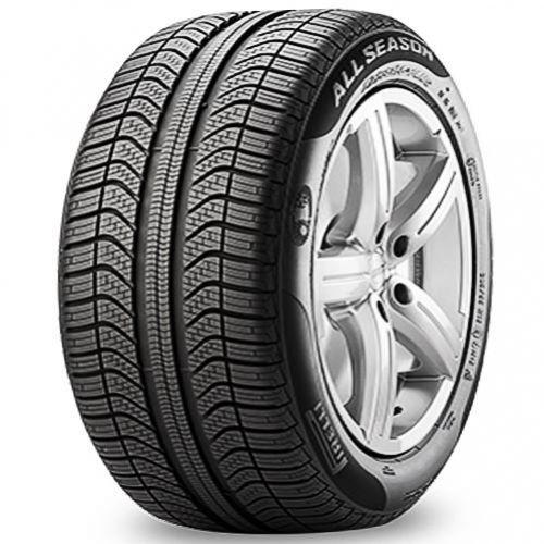 Pirelli Cinturato P7 275/40R20 106V
