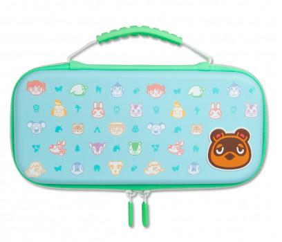 POWERA Etui POWERA Protection Case Animal Crossing do Nintendo Switch Lite