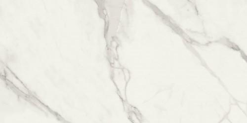 Tubądzin Monolith Płytka gresowa Pietrasanta POL 119,8x59,8 Gat.1
