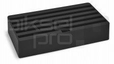 All-Dock L - czarny - stacja dokująca telefon/tablet 4260368080489