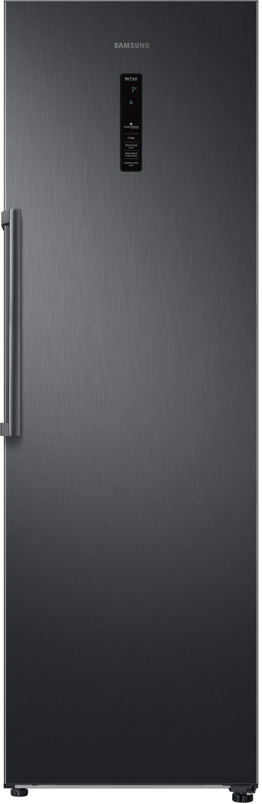 Samsung Twin RR39M7565B1