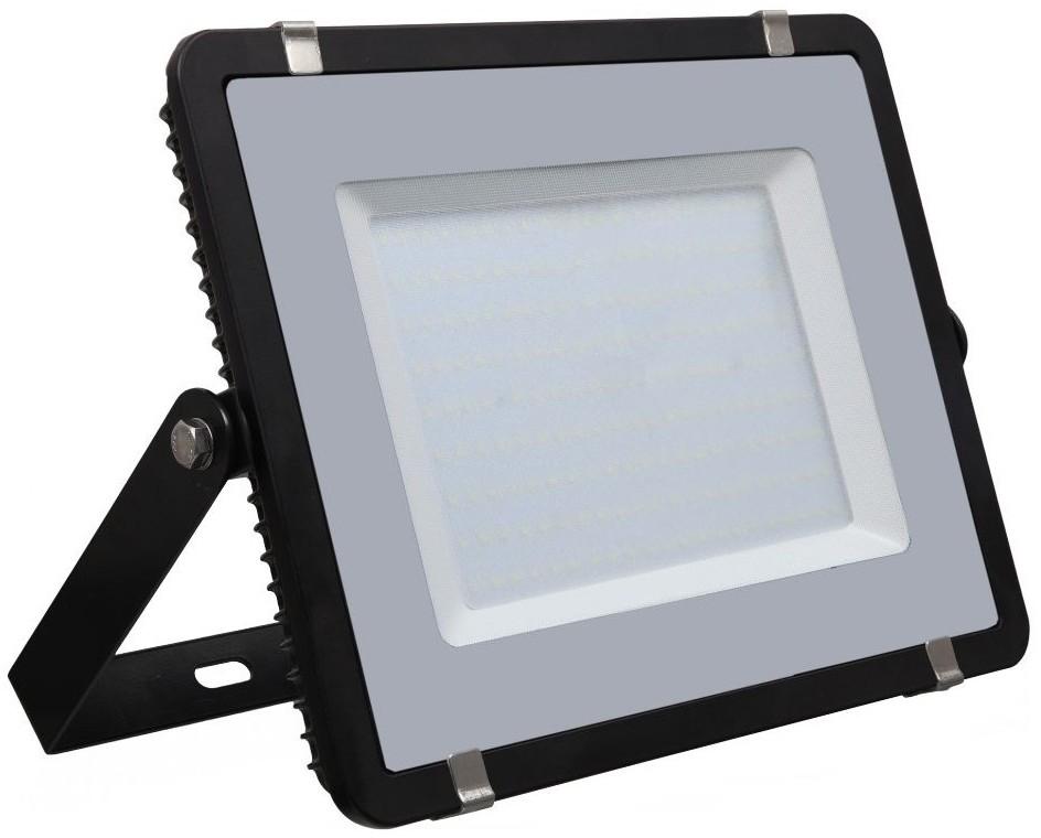 V-Tac LED Reflektor SAMSUNG CHIP LED/300W/230V IP65