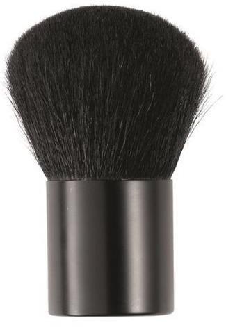 Peggy Sage Kabuki Powder Brush pędzel do pudru Kabuki 1szt 48387-uniw