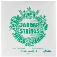 Jargar 638886) struna do wiolonczeli A Special Forte