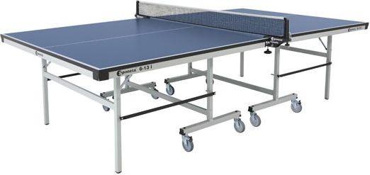 Sponeta VS VS Stół do tenisa stołowego S 6-13 i