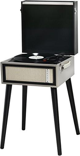 Denver gramofonu z Bluetooth VPL-150bt VPL-150BT