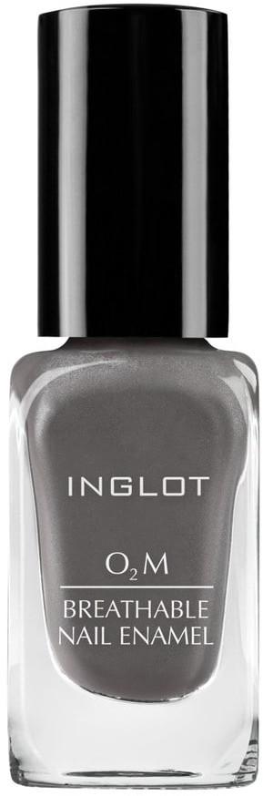 Inglot Oddychający