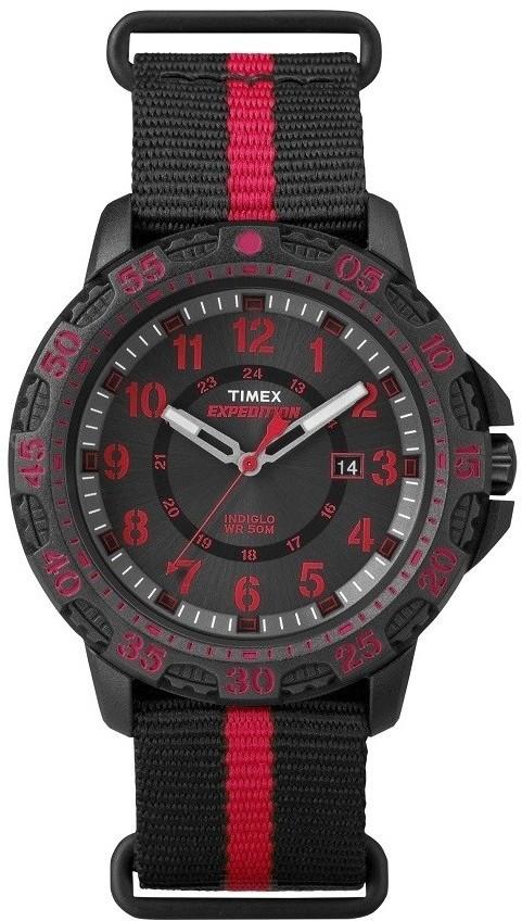 Timex Expedition TW4B05500SU