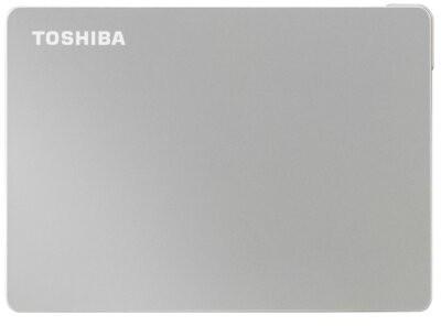 Toshiba Canvio Flex (HDTX120ESCAA)