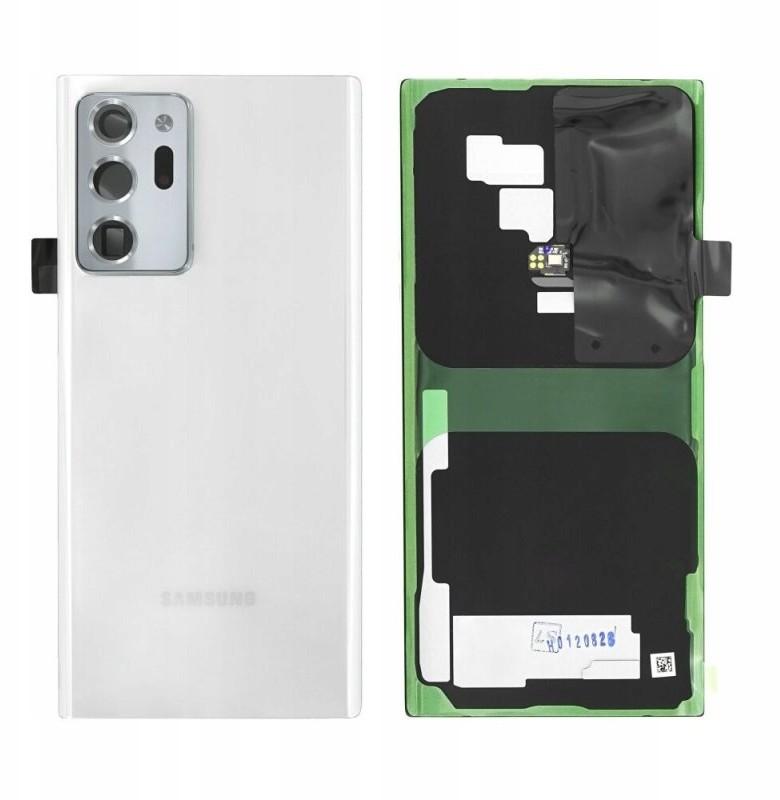 Samsung Org klapka Galaxy Note 20 Ultra 5G SM-N986