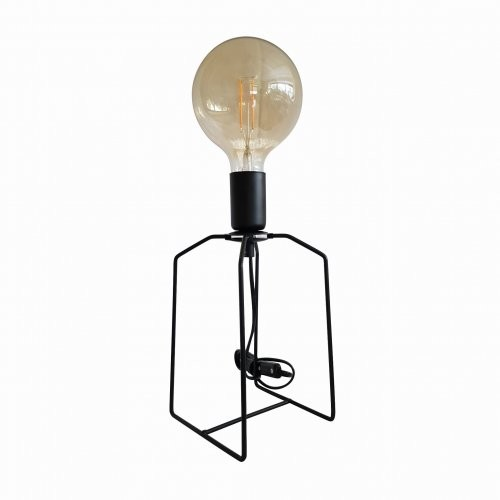 Solar Lampka loft nr kat. 0810 0810