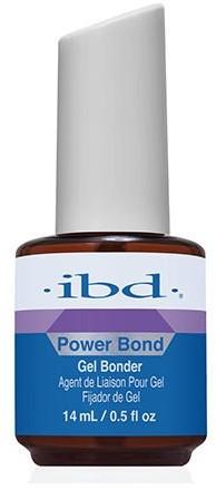IBD Just Gel Powerbond 14ml Bonder 2158-0