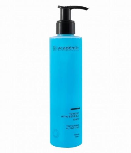 Academie Tonik dla skóry wrażliwej 200 ml ACAD2090