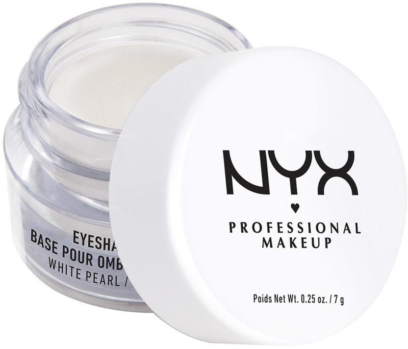 NYX Professional Make Up Professional Make Up Bazy Base Baza do oczu