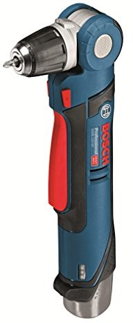Bosch Professional GWB 10,8V-LI 0601390909