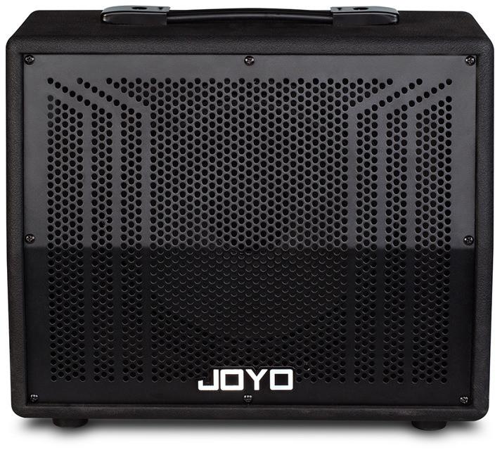 JOYO BantCab - kolumna gitarowa