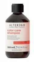 Alter Ego Alter Ego Color Care szampon do włosów farbowanych 950ml