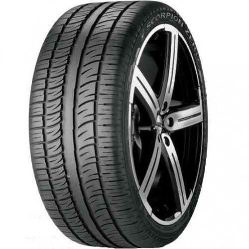 Pirelli Scorpion Zero Asimmetrico 285/45R21 113W