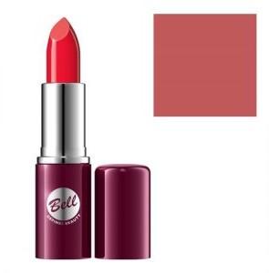 Bell Classic Lipstick pomadka do ust 123 4,5g