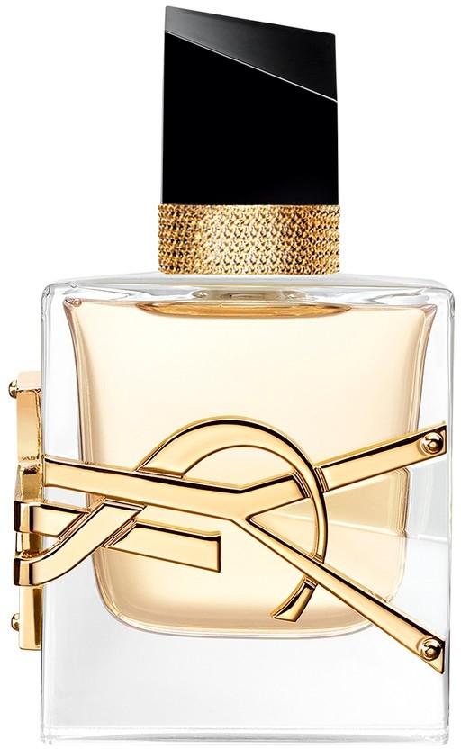 Yves Saint Laurent Libre Woda perfumowana 30ml