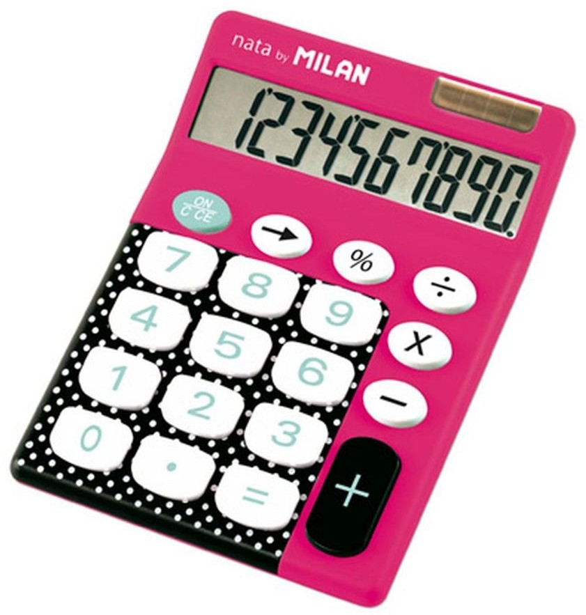 MILAN 954286