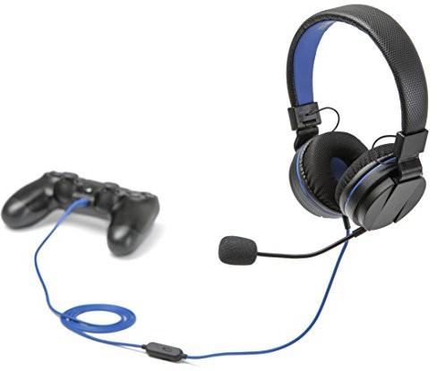 Snakebyte Stereo Head:Set (SB913082)