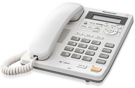 Panasonic KX-TS620PDW