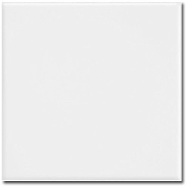 Dunin Carat C-Wh01 10x10