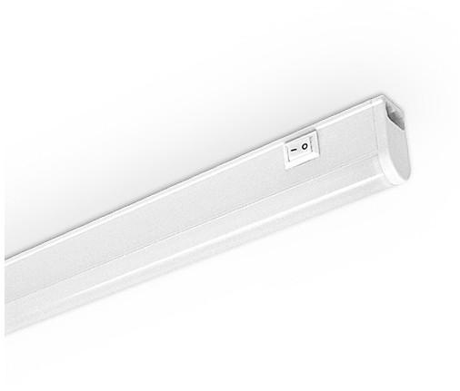 Brilum LED Oświetlenie kuchni VELIA PLUS 06 LED/8W/230V