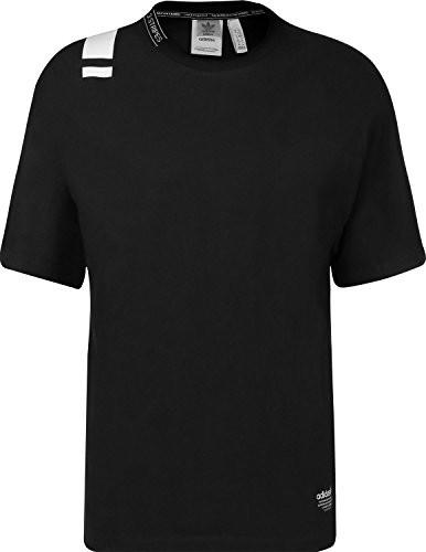 Adidas Męskie spodnie NMD, czarny, xl CE1587